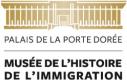 logo-MNHI